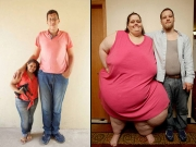 Odd Couples That You Would Not Have Seen