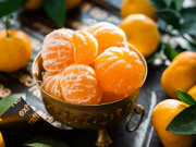 How Do Oranges Help You Lose Weight