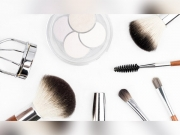 When To Throw Out Your Makeup
