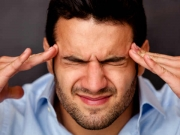Know About Brain Tuberculosis