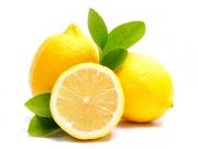 DIY: 3-Step Lemon Facial