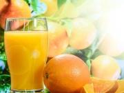 7 Best Calcium-Rich Foods