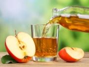 Apple And Honey Cleanser For Oily Skin