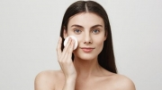 Friendship Day: Skincare Tips