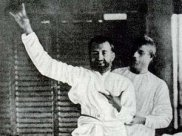 The Wonder that was Sri Ramakrishna Paramahamsa's Touch-Part IV