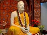 The Wonder that was Sri Ramakrishna Paramahamsa's Touch-Part V