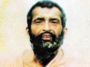 Consciousness of Sri Ramakrishna-Beyond Dry Scholarship