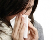 Why Are You Prone To Allergies?