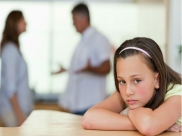 Things You Shouldn't Say To Your Child When You're Angry