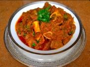 Gosht Ka Salan Recipe: A Royal Treat