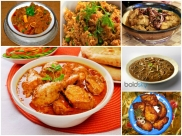 Republic Day 2021: 15 Special Recipes That You Can Try At Home