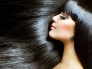 Best Solutions For Winter Hair Problems