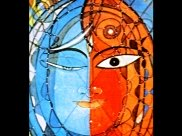Stories Of Gender Variance In Mythology