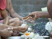 Significance Of Pitru Paksha