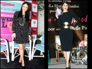Star Signature Style: 6 Hot Looks Of Kareena Kapoor In Her Favourite LBD
