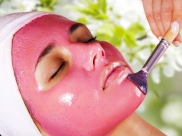 Amazing Fruit Facials For A Younger And Fairer Skin