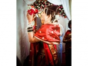 Tips For Indian Brides To Adjust In The New Family
