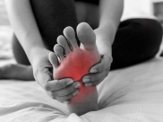 What Causes Leg Cramps In Your Sleep?