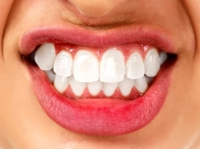 Ayurvedic Remedies For Bruxism
