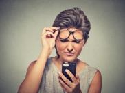 Ayurvedic Herbs That Cure Myopia