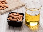 How To Make Vitamin E Face Serum At Home