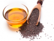 This Oil Can Make You More Beautiful! Find Out Here