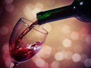 What Happens When You Drink A Glass Of Red Wine Every Night?