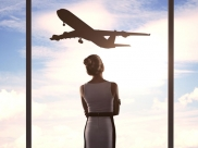 Travel Beauty Tips As Shared By In-Flight Attendants