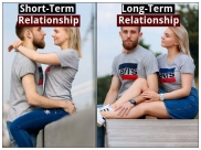 What Nobody Tells About Being In Long-Term Relationships