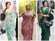 Hawa Hawaai Girl Sridevi's Over-the-years Style Evolution In Bollywood