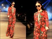 B'Day Special: Sabyasachi Doesn't Just Ask Women To