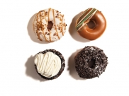 8 Signs You Are Eating Too Much Sugar