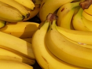 Here's How You Can Cure UTIs Naturally With The Help Of Bananas!