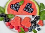9 Best Foods For Healthy Kidneys