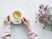 The Ultimate Tea Guide: The 4 Different Types Of Tea And Their Benefits
