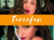 Tareefan: Sonam-Kareena Leave Us Awestruck With Their Sizzling AF Avatar