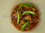 Mutton Korma Recipe | How To Make Mutton Korma | Shahi Mutton Korma