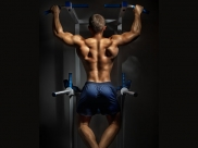 What's The Best Time To Hit The Gym, Morning Or Evening?