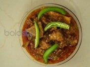Mutton Korma Recipe | How To Make Mutton Korma | Shahi Mutton Korma