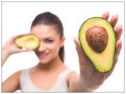 This Amazingly Effective Avocado Oil Therapy Is The Best Solution For Acne!