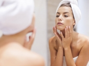 Worried Of Dry Skin? This Garlic Treatment Is Really Effective!
