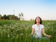Sudarshan Kriya: A Yoga Technique For Your Overall Well-being