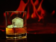 Can Drinking Even One Glass Of Alcohol A Day Be Harmful For Health?