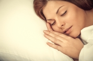 Are You Falling Asleep Too Quickly? This Could Be Why