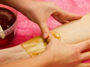 Sugaring - The New Favourite Hair Removal Technique That Everybody Is Talking About!