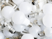 Is Fluorescent Light Bad For You? Here's What You Should Know