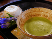 What Is Matcha Tea And What Are Its Benefits?