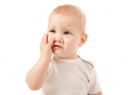 14 Home Remedies For Conjunctivitis (Pink Eye) In Babies