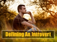 Different Types Of Introverts And Their Strengths Defined