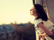 Ways To Distract Your Mind From Negative Thoughts
